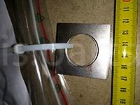 Запчасть для магнитного сепаратора