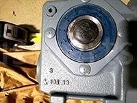 k19 - Поставка запчастей для термоусадочной машины