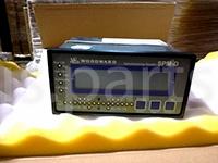 Контроллер-синхронизатор Woodward SPM-D2-1040B