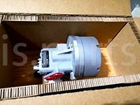 Клапан жидкого топлива Woodward, 9907-995