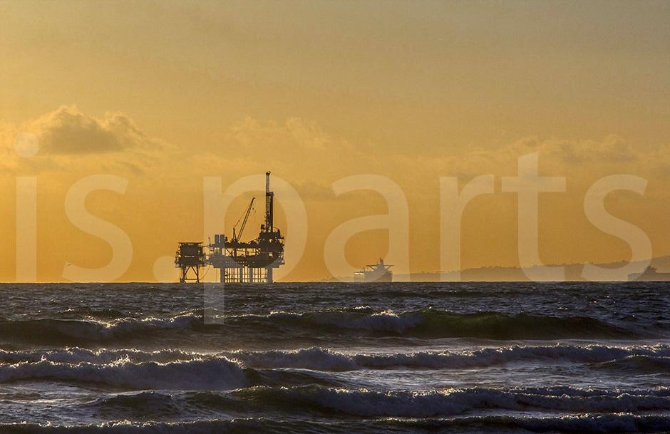 Взрывобезопасность в нефтегазовой отрасли. AMOT