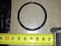 Поставка уплотнительных колец для грязевого вентиля