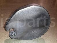 Задвижка грязевого клапана NOV