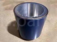Внешнее магнитное кольцо HMD Kontro