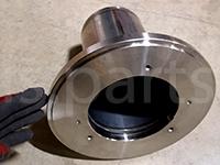 Герметичный стакан HMD Kontro S20002622-02