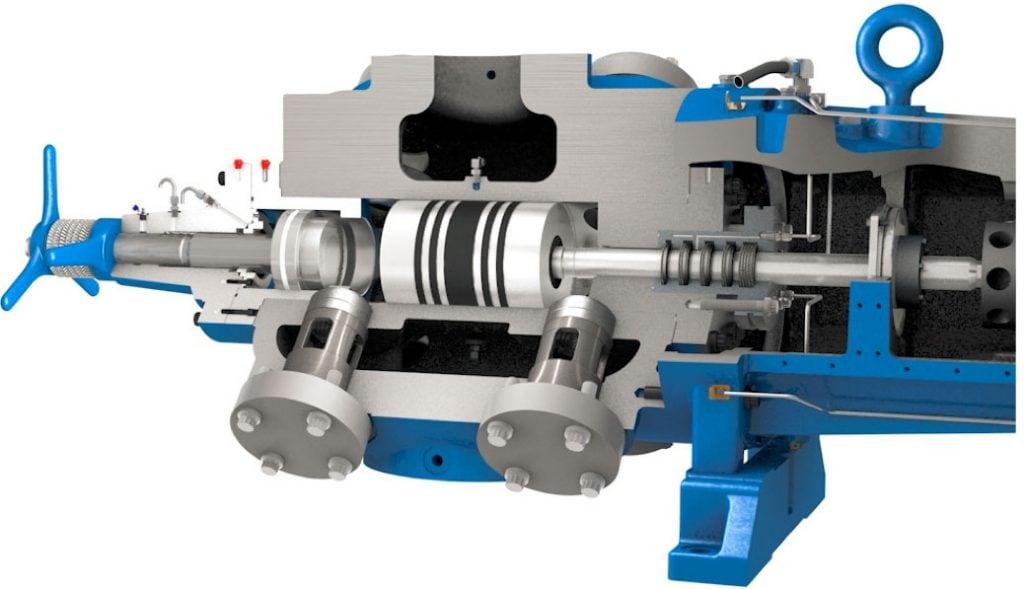 1 1 1024x589 - Woelfer motoren двигатели, электродвигатели, моторы