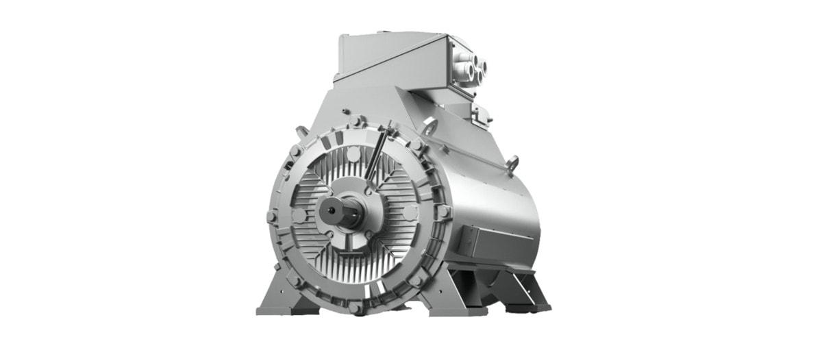 5 1 - Woelfer motoren двигатели, электродвигатели, моторы