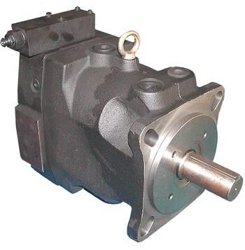 5 - Поставка компрессора и масляного насоса для компрессора