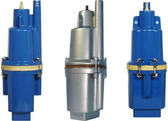 6 - Поставка компрессора и масляного насоса для компрессора