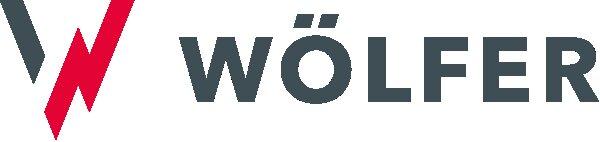 logo_woelfer