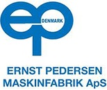 ernst_logo