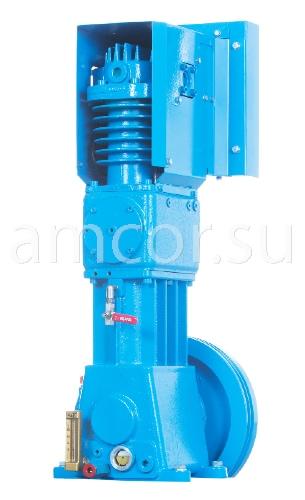 Заказать сервис и поставку компрессоров Mehrer TRx 200 и TRx 300 в России и СНГ от официального производителя.