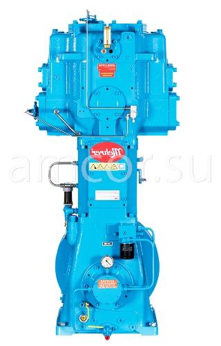 Заказать сервис и поставку компрессоров Mehrer trz1000 в России и СНГ от официального производителя.