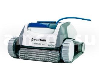 pentair1 - Pentair Filtration Solutions, LLC фильтры