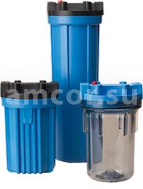 pentair2 - Pentair Filtration Solutions, LLC фильтры