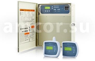 pentair7 - Pentair Filtration Solutions, LLC фильтры