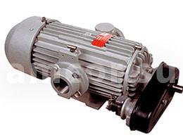 utile1 - Utile Engineering Co LTD компрессоры
