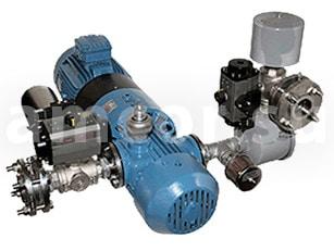 utile2 - Utile Engineering Co LTD компрессоры