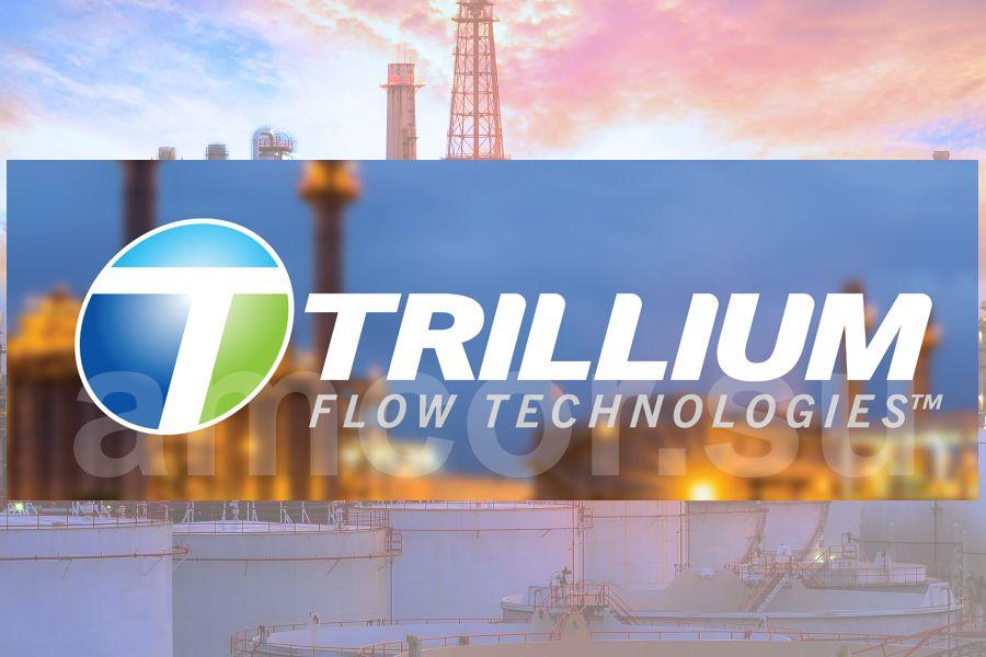 trillium10