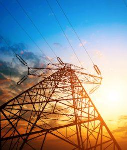 energetics 254x300 - Энергетика