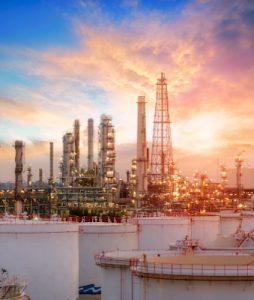 petrol 254x300 - Нефть и газ