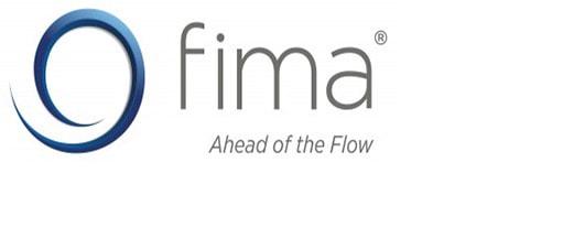 Без имени 1 4 - Fima Maschinenbau GmbH - партнер компании Amcor GmbH