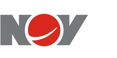 Без имени 1 10 - AMCOR.GmbH  авторизована на поставку запасных частей