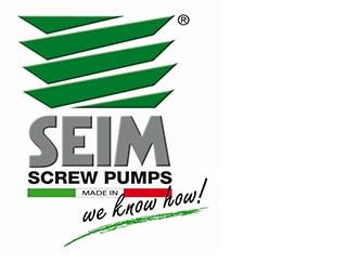 Без имени 1 12 - Seim – партнер компании Amcor.GmbH