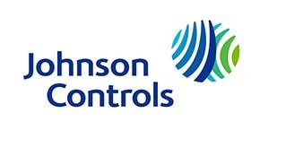 Без имени 1 4 - Johnson Controls