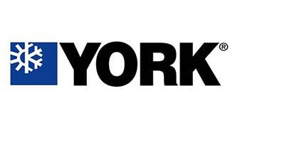 Без имени 1 6 - Винтовые компрессоры York