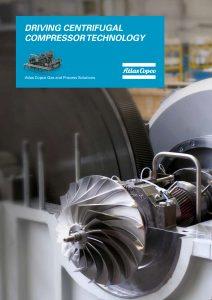Compressor Brochure A4 spreads 1 212x300 - Atlas Copco GAP