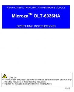 OLT 6036HA en 1 1 244x300 - Microza