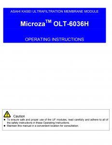 OLT 6036H en 1 232x300 - Microza