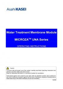 page 01 212x300 - Microza
