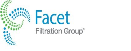 Без имени 1 1 - Facet Filtration Group – партнер компании Amcor.GmbH