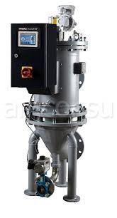 5 4 - Hydac фильтры
