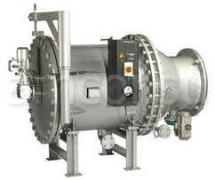 7 1 - Hydac фильтры