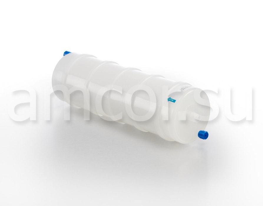 CapsulePleated Large FlotrexAP 0 - Suez