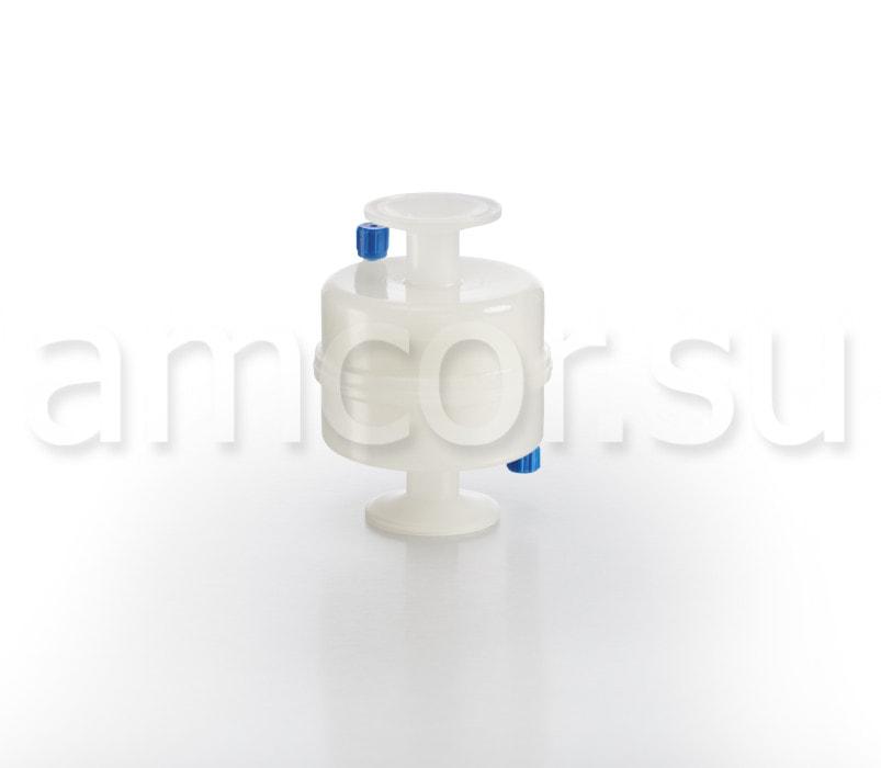 CapsulePleated Small FlotrexGF 0 - Suez