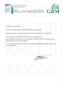gbm %D0%B0%D0%B2%D1%82%D0%BE%D1%80%D0%B8%D0%B7%D0%B0%D1%86%D0%B8%D1%8F 212x300 - Amcor.GmbH авторизована на поставку фильтров