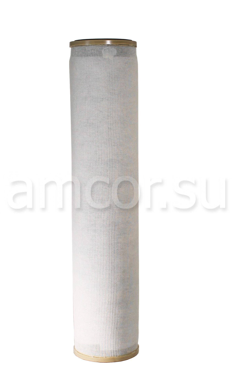liquid coalescing cartridge - Hilliard