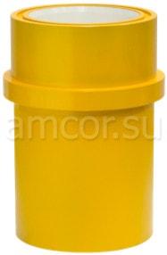 Диоксидцирконевые втулки American Mfg Co