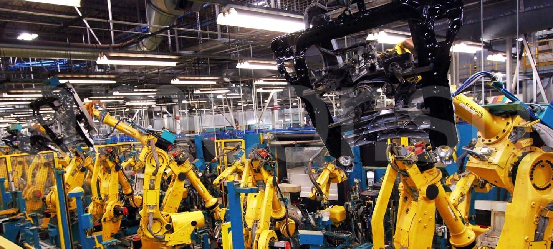 %D0%B3%D0%BB%D0%B0%D0%B2 2 - AMCOR.GmbH - эксклюзивный дистрибьютор продукции American Mfg Co