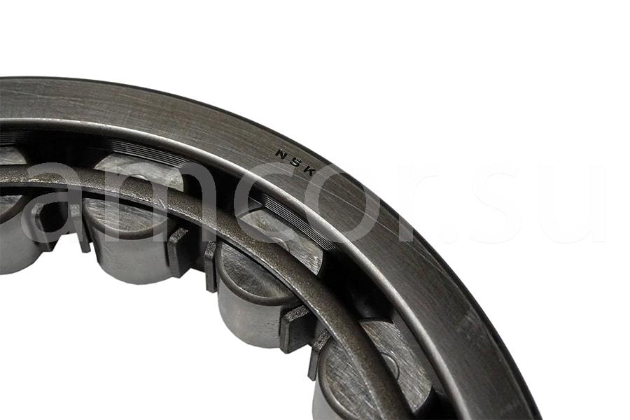 1 6 - Поставка ремкомплекта для вакуумного насоса