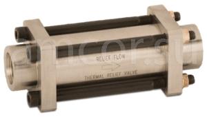 Thermal Relief Valve 300x170 1 - JASC