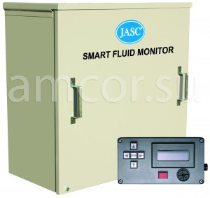 smart fluid monitor with master controller 300x283 1 - JASC