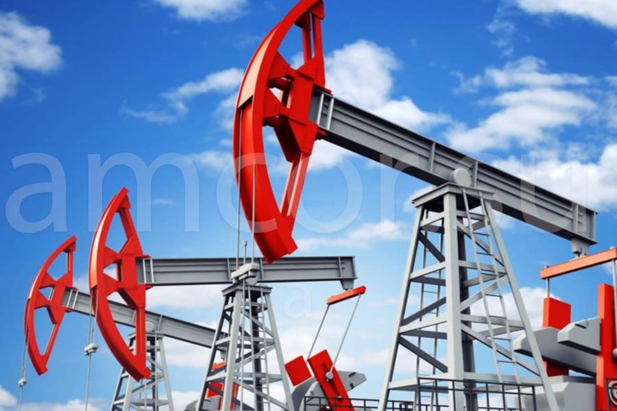 %D0%91%D0%B5%D0%B7 %D0%B8%D0%BC%D0%B5%D0%BD%D0%B8 1 - Leistritz: насосное оборудование для нефтегазовой отрасли