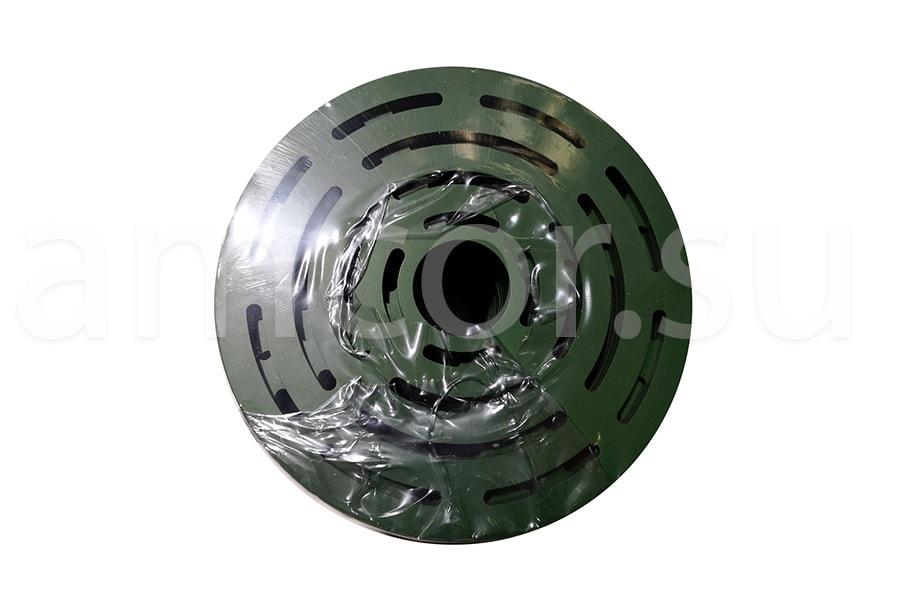 11111 - Поставка запчастей для клапанов компрессора