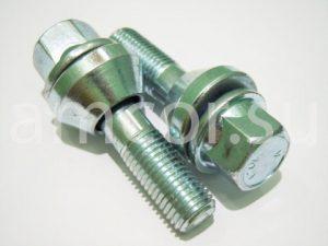 bolt 300x225 - Запчасти для клапанов компрессора