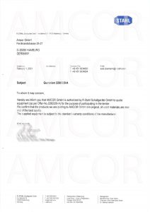 img20210201 10335529 212x300 - AMCOR – авторизованный партнер R. STAHL